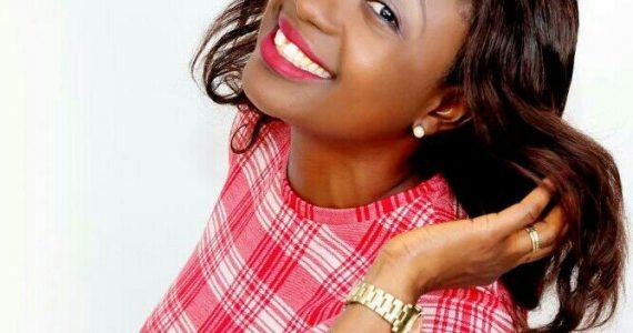 "Abimbola Fola-Bolumole, Brain Behind Evergreen ""Kabi O Osi"" Shares How Song Was Birthed"