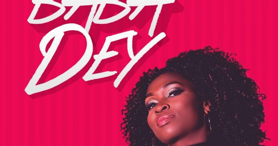 #SelahFreshVid:  Hannah Ola | Baba Dey | Feat. Faith Child [@hannahola]