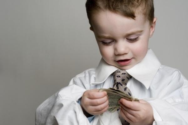 Rich-kid-billionaire