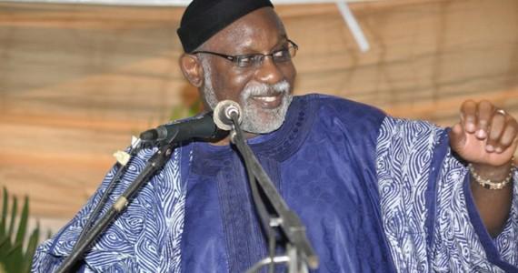 Rotimi Akeredolu Accredits Emergence As Governor To God