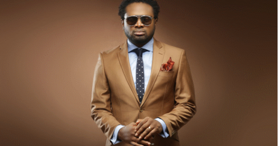 Ace Music Producer Cobhams Asuquo States Intention To Become A Pastor