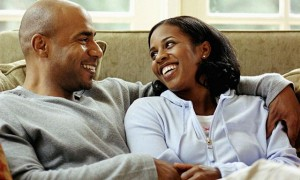 Bible News: Marriage Is Not Supposed To Make You Happy?   By Dr. Chris Thurman