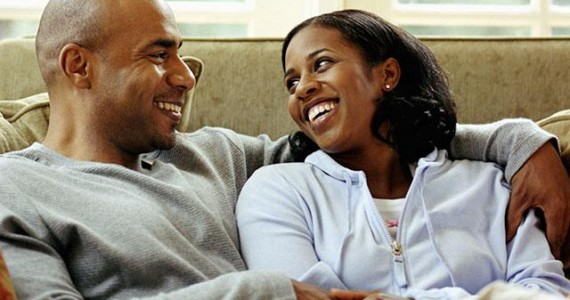 Bible News: Marriage Is Not Supposed To Make You Happy? | By Dr. Chris Thurman