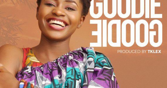#SelahFresh: Yadah   Goodie Goodie