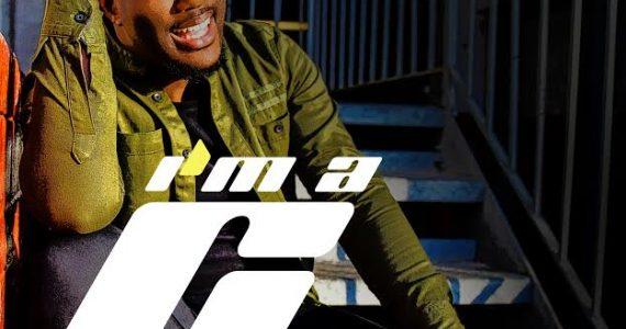 #SelahMusic: James Numbere | I'm A C [@JamesNumbere]