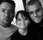 """Justin Bieber Takes Time Off """"Purpose Tour"""" To Hang With Hillsong Pastor Carl Lentz"""