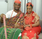 Photos: Moments From Joepraize's Traditional Wedding In Jalingo