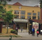 Ambode Sacks Chaplain 24 Hours After Wife Left Church In Anger