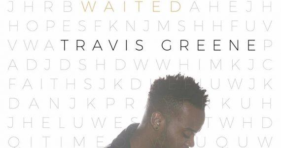 #SelahMusicVid:  Travis Greene – You Waited  [@TravisGreeneTV]