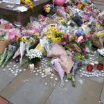 Manchester Bombing