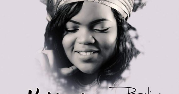 #SelahFresh:  Roseline Nkosi  | Kabiesi Eledumare  [@oyeno2bless]