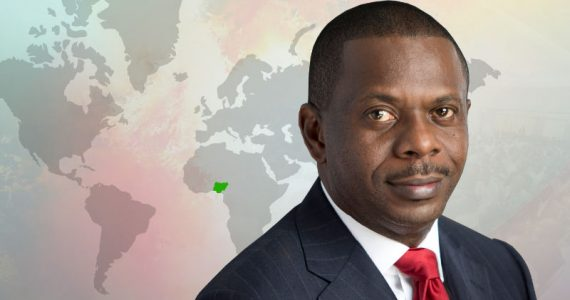 Bible News: The Right Kind Of Knowledge | By Pastor Poju Oyemade