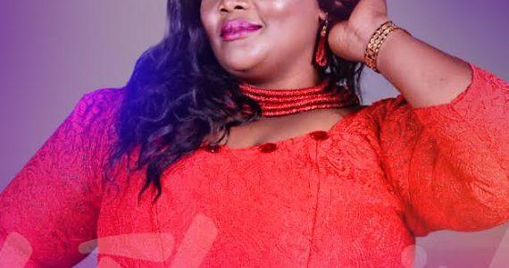 #SelahFresh: Uchechi Okechukwu | I Flourish  [@uchechi_lilian]