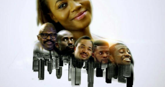 "Movie Premier: ""The Final Contest"" Hits Cinemas – Watch Trailer"