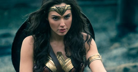 "Critics Opine That New ""Wonder Woman"" Movie Upholds Christian Ideology On God's Love"