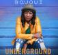 #SelahMusic: Bouqui | Underground [@Bouquiofficial]