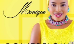 "5 Things ""PowerFlow Videos"" Compilation Reveals About Monique!"