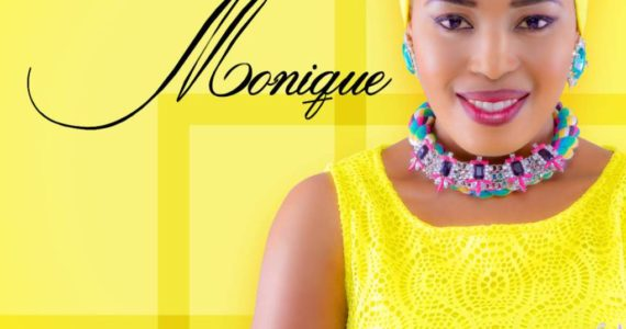 "Monique Releases ""PowerFlow Videos"" – The Compilation 