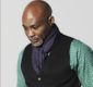 """""""My Journey Is More Grace Than Work"""" – RMD Testifies As He Celebrates 56th Birthday"""