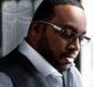 Marvin Sapp Stirs Controversy Citing Jay Z's New Album Success