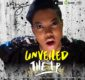 "Gospel Hip Hop Artist Same OG Releases ""Unveiled"" The LP [@its_sameog]"
