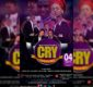 JoyfulSounds Announces Worshipers' Cry 2.0 2017 & New Single Release Date