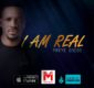 #SelahMusic: Preye Odede | I Am Real [@PreyeOdede]