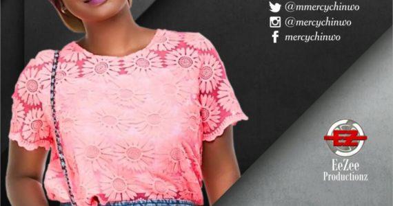#SelahMusic: Mercy Chinwo |  On A Regular [@MMercychinwo]