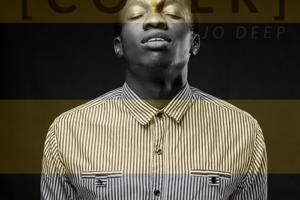 #SelahMusic: Jo Deep | Here I Am To Worship (Cover) | @iamjodeep