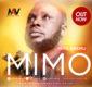 #SelahMusic: Mike Aremu | Mimo [@mikearemu1]
