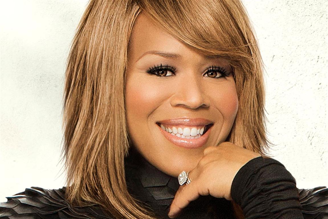 Mary Mary S Tina Campbell Set To Drop New Album It S