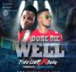 #SelahFresh: Fido Cleff | Done Me Well | Feat. Nolly [@fidocleff]