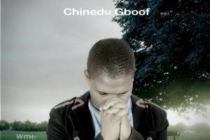 #SelahMusic: Chinedu Gboof | Classical Hymn Medley [@gboofonline]