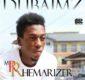 "Gospel Pop Singer Dubaimz Releases Debut Album ""Mr Rhemarizer""   @Dubaimz"