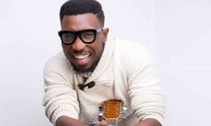 Selah's Journal: 13 Nuggets Of Wisdom On Handling Fame | By Timi Dakolo