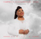 "Eunice U. Releases Debut Album ""Happily Victorious (LIVE)"" 