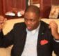 Femi Fani-Kayode Alleges Two Prominent Church Leaders May Be Framed As Terrorists