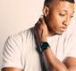 Lecrae Reveals Having Suicidal Thoughts Due To Abuse From Christians