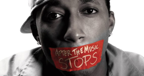 Music Repartee With Alex: When The Song Stops – What Next After A Release?
