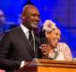 HOTR Pastor Paul Adefarasin Goes Poetic In Celebration Of Wife's Birthday