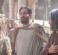 'Passion Of The Christ' Actor Jim Caviezel Stars As St. Luke In Movie About Apostle Paul