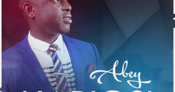 #SelahFresh: Abbey | Kabiosi | @abeydrumz