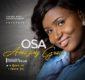 #SelahMusic: Osa | Amazing Grace [@Osa_EKT]