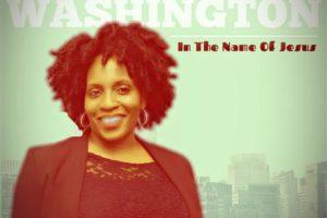 #SelahFresh: Emem Washington | In The Name Of Jesus [@ememwashington]