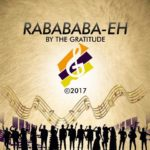 Rababa-Eh