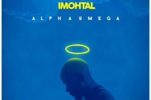 #SelahFresh: Imohtal | Alpha Omega | @imohtal