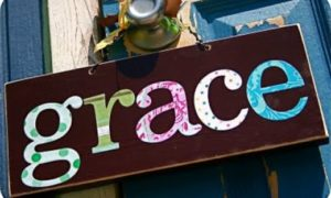 Bible News: More Grace Through Humility