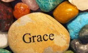 Bible News: Grace Through The Knowledge Of God