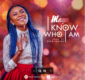 #SelahFresh: Maya | I Know Who I Am | @maya_lawal