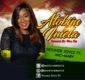 #SelahMusic: Yetunde Joyce | Atobiju Imela | Feat. Mic Marv [@iamyetundejoyce]